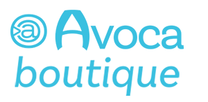 Avoca Boutique