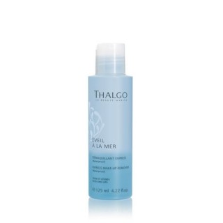 Express Make-Up Remover, 125ml