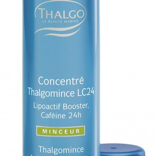 Thalgomince LC24 Concentrate