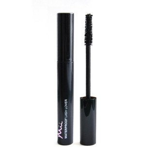Mii Waterproof Lash Lover