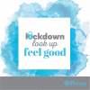 avoca – lockdown feelgood-01