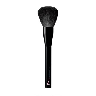 Mii Dramatic Powder Finishing Brush