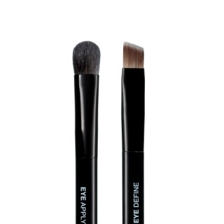 Mii Apply and Define Eye Brush