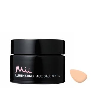 Mii Illuminating Face Base Foundation