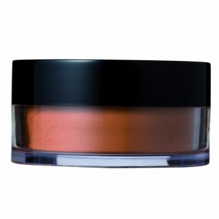 Mii Mineral Beautiful Bronzing Powder