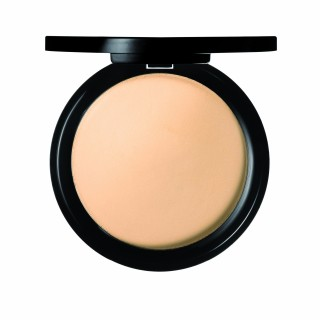 Mii Mineral Perfecting Pressed Powder