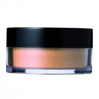 Mii Mineral Radiant Natural Blush