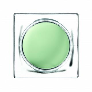 Mii Miraculous Colour Corrector