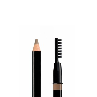 Mii Perfect Brow Pencil