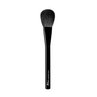 Mii Powder Precision Finishing Brush