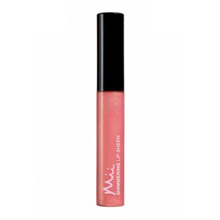 Mii Shimmering Lip Sheen