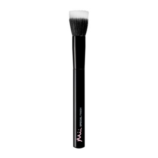 Mii Special Effects Finishing Brush